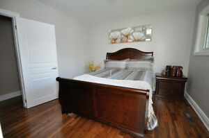 Professional Home Staging
