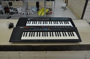 **GREAT PRICE** VARIOUS KEYBOARDS