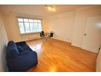 2 bedroom flat in Warren Court, 293-295 Euston Road, London, NW1