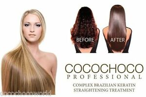 COCOCHOCO-Pure-Brazilian-Blow-Dry-Hair-Keratin-Straightening-Treatment-50ml-KIT