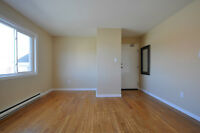 Renovated 2 BR on 4 Galaxy Ave (Galaxy Place) June 1