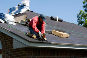 Roofing (9024120439) re roofs, repairs, siding, gutters.