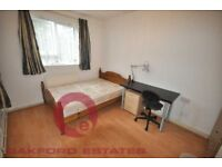 STUDENTS ALERT!! 3 Bedroom apartment near UCL