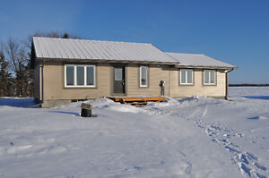 39124 44 Highway, Beausejour MB