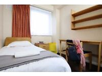 EASY ACCESS TO CENTRAL LONDON ** LIVING ROOM - TV - GARDEN !! SUPER CHEAP // BILLS INCLUDED