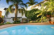 Come visit Manly Beach! One room for rent (short term) Manly Vale Manly Area Preview