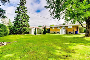 Bungalow with 4 bedrooms, very clean. A must see! Gatineau Ottawa / Gatineau Area image 10