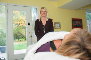 Reiki Class: First Degree Kingston Kingston Area image 2