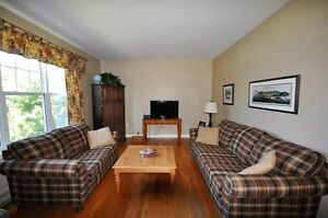 9 PIPERSTOCK PLACE, TORBAY St. John's Newfoundland image 3