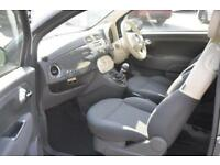 2013 Fiat 500 1.2 Colour Therapy 3dr