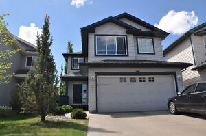 Don't Miss out -Great family home in SW South brook-pet friendly