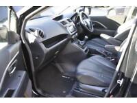 2014 Mazda Mazda5 1.6 D Sport Venture 5dr
