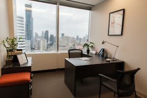 OFFICE SPACE AT A LOW LOW COST! CALL TODAY!