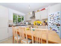 4 Bedroom House, Temperley Road, Clapham, SW12