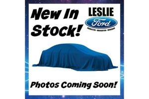 2014 Ford F-150 FX4 | 4X4 | One Owner | Navigation