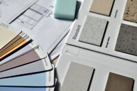 Residential Painting - Quick Fix Painters