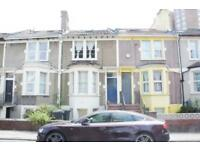 2 bedroom flat in Dean Lane, Southville, Bristol, BS3 1DB