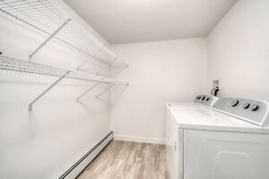 Sherwood Park 1 Bedroom Apartment for Rent: **Stunning suites!** Strathcona County Edmonton Area image 14