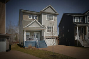 West Bedford Executive