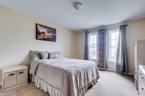 This property is the cheapest in the neighborhood. Come and see! Gatineau Ottawa / Gatineau Area image 7