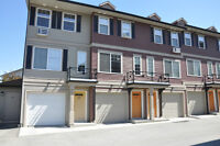 2 BEDROOM TOWNHOUSE IN LOWER ABERDEEN $1450/MONTH + UTILITIES