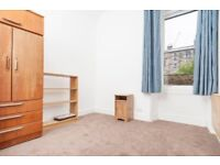 STUDENTS: Spacious 3 bedroom HMO flat in Newington available September