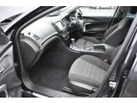 2015 Vauxhall Insignia 2.0 CDTi SRi 5dr