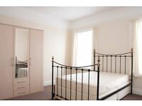 Quality Rooms To Let in Grimsby & Cleethorpes...