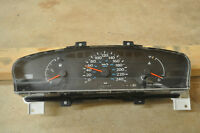gauges for '95 to '98 dodge neon