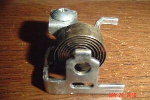 Nos GM 1968-70 Thermostatic Choke Spring #2304K