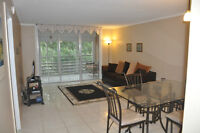Floride Condo a louer a Fort Laudrrdale Cypres Chase