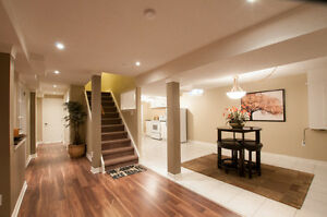 Home / Office Renovations, Repairs and More Kitchener / Waterloo Kitchener Area image 10