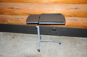 Computer / TV table