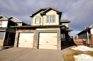 Stunning Riverstone Home - Move In Ready!