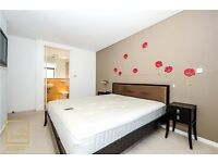 Double Rooms in East London, All Bills Included*