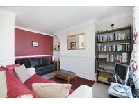 DIRECT LANDLORD (NO AGENT FEE) – 1 SPACIOUS DOUBLE BED FLAT – LONDON (KIRKDALE – SYDENHAM SE26)