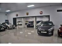 2012 Audi A5 2.0 TFSI QUATTRO S LINE S/S 2d 211 BHP Coupe Petrol Automatic