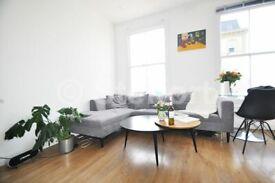 1 bedroom flat in Grafton Road, London, NW5