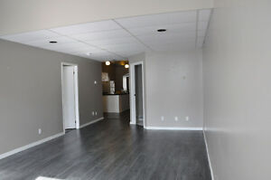 DECEMBER 1ST 2 BEDROOM 2 BATH 2ND FLOOR LOFT $1395 Cambridge Kitchener Area image 6