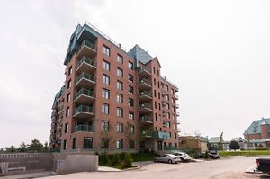 **Chateau Cartier Luxury Condo** Huge 1 Bedroom** Avail June-1