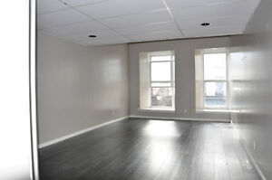 DECEMBER 1ST 2 BEDROOM 2 BATH 2ND FLOOR LOFT $1295 Cambridge Kitchener Area image 7