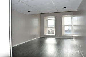 DECEMBER 1ST 2 BEDROOM 2 BATH 2ND FLOOR LOFT $1395 Cambridge Kitchener Area image 7