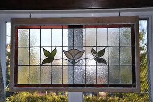 Vitrail d coration accents dans laval rive nord for Decoration fenetre vitrail