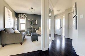 Great house in McLaughlin Spruce Grove Edmonton Edmonton Area image 1