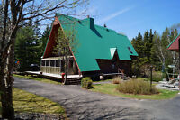 MLS#5211280   530 Millville Highway, Millville, NS B1Y 3Y6