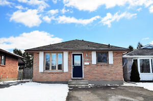 64 Palmerston - London Bungalow Open Sat Mar 25 2-4