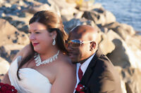 ☆ ★ SPECIAL $299.00 ~ Wedding Photography LIMITED TIME ☆ ★