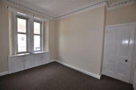 2 bedroom flat in Alva for rent