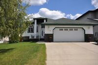 Your going to love this one! Fully finished & Walk-out basement