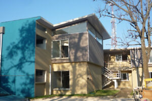 Real Estate investment opportunity in Costa Rica
